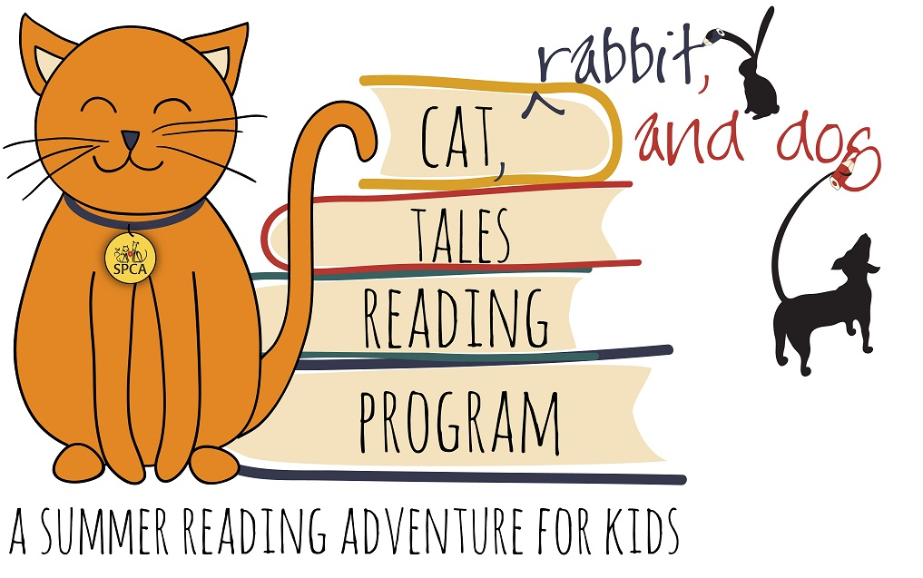 updated_Cat Tales Logo_dogandrabbit_small.jpg
